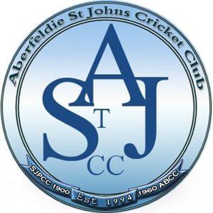 Aberfeldie St Johns Cricket Club