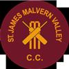 St James Malvern Valley Cricket Club
