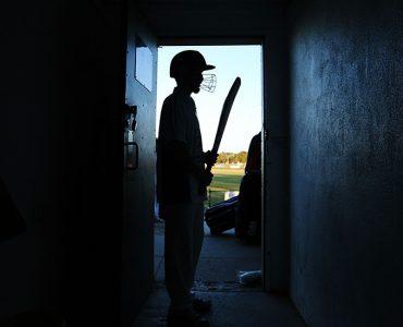 Community Cricket Grants Program is now open!