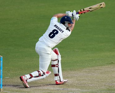 Cricket Victoria welcomes new Directors at AGM