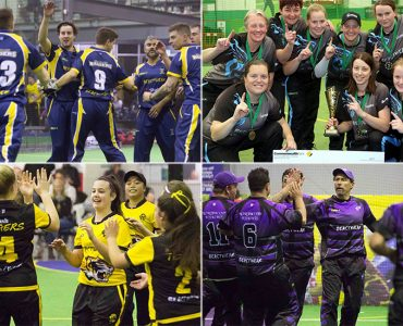 NICL 2018 – Finals Preview