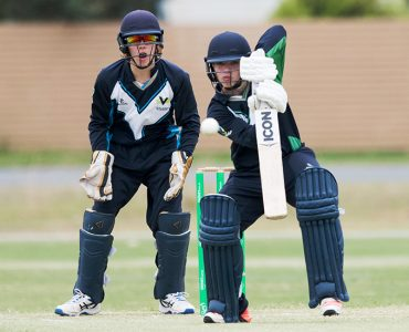 Final Under-17 Country and Metro squads named for National Championships in October