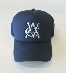 VCA Trucker Hat
