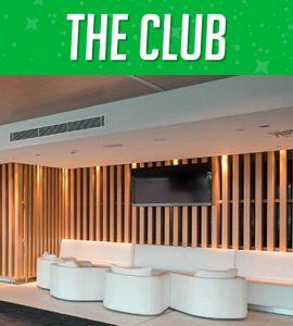 The Club – Metricon Stadium