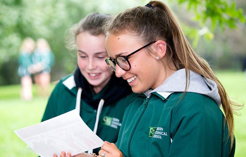 Former Australian Netballer Bianca Chatfield to attend Girls Leadership Forum in Melbourne