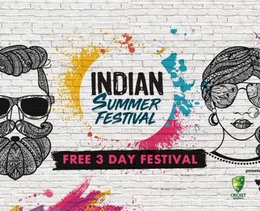 Cricket Australia announces new Indian Summer Festival