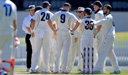 Vics name squad to face Queensland at Junction Oval 916da634f2