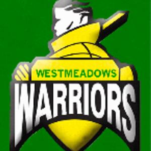 Westmeadows Cricket Club