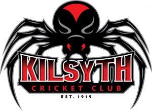 Kilsyth Cricket Club