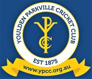 Youlden Parkville Cricket Club