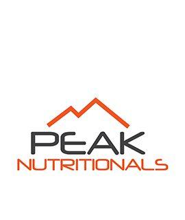 Peak Nutritionals
