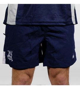 2018-19 Victorian Training Shorts