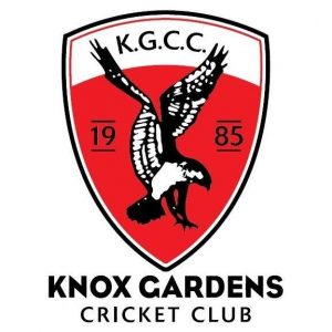 Knox Gardens Cricket Club