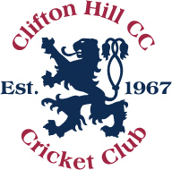 Clifton Hill Cricket Club