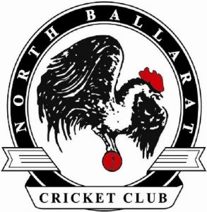 North Ballarat Cricket Club