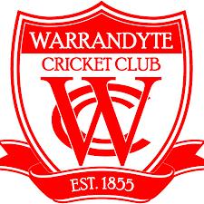 Warrandyte Cricket Club
