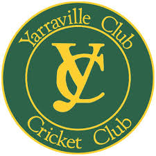 Yarraville Club Cricket Club