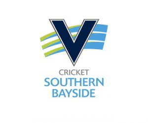 ISEC and AGCC agree to join Cricket Southern Bayside