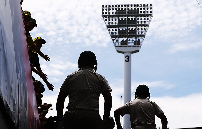 Victoria to Host a Feast of Cricket Colour This Summer
