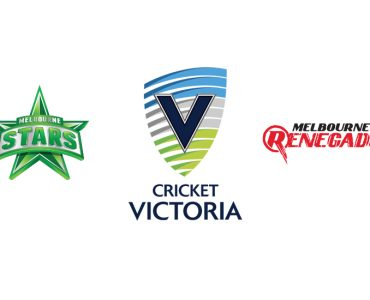 Cricket Victoria announces organisation restructure