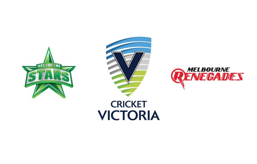 Cricket Victoria announces organisation restructure