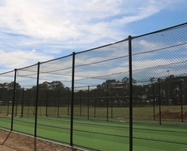 Cricket Victoria welcomes Victorian Government cricket funding commitments