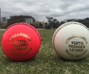2019-20 Cricket Victoria Academy program