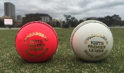 2019-20 Cricket Victoria Academy program
