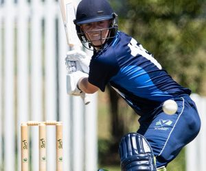 2019 Victorian Futures League Academy winter squad announced