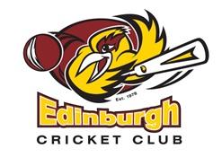 Edinburgh Cricket Club
