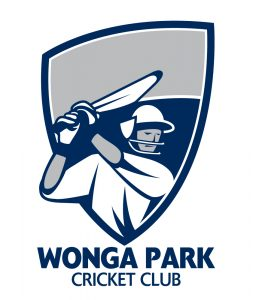 Wonga Park Cricket Club