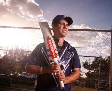 Cricket Victoria Proud To Support Indigenous Cricket In NAIDOC Week