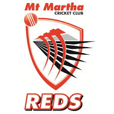 Mt Martha Cricket Club