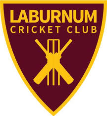 Laburnum Cricket Club