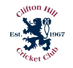 Clifton Hill Cricket Club