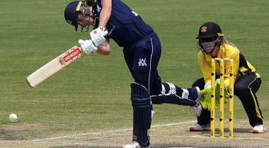 Devine century lifts Western Australia to WNCL win over Victoria