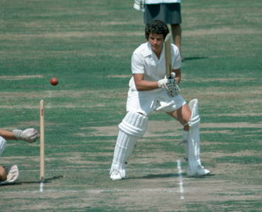 Sharon Tredrea inducted into the Australian Cricket Hall of Fame