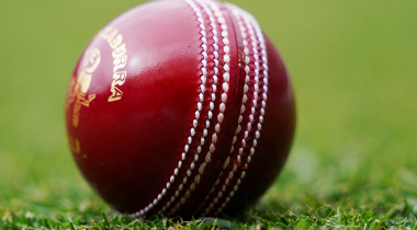 Sheffield Shield match at CitiPower Centre cancelled