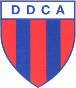 Dandenong District Cricket Association