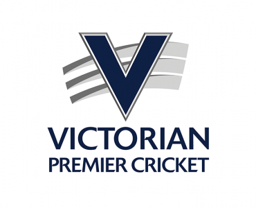 Cricket Victoria announces declaration of premierships