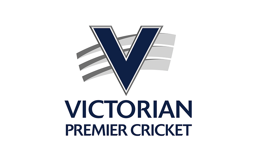 Cricket Victoria announces declaration of premierships