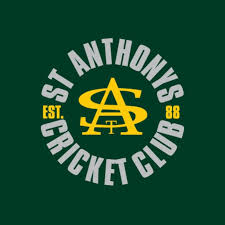 St Anthony's Cricket Club