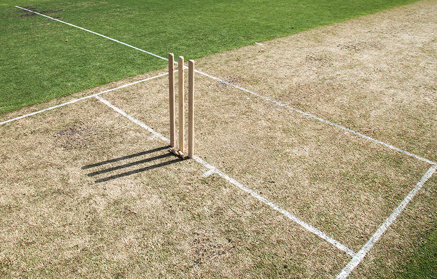 Victorian Premier Cricket finals cancelled