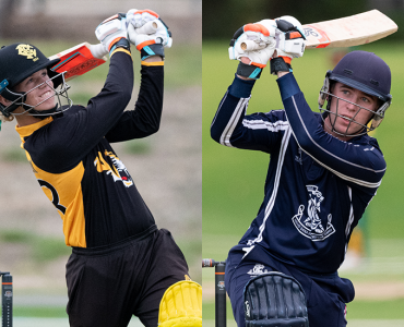 National Premier T20 Championships wrap up in Adelaide