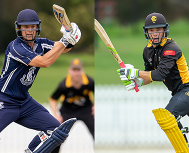 Blues and Tigers head to National Premier T20 Championships