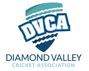 Diamond Valley Cricket Association