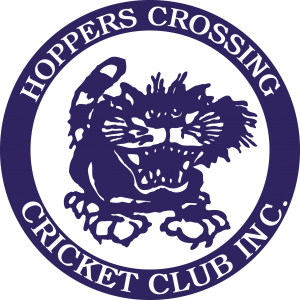 Hoppers Crossing Cricket Club