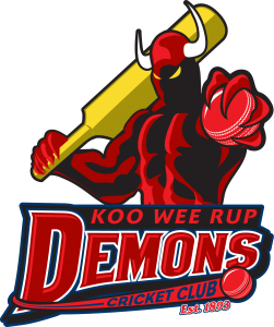 Koo Wee Rup Cricket Club