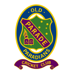 Old Paradians Cricket Club