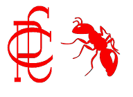 Preston Cricket Club